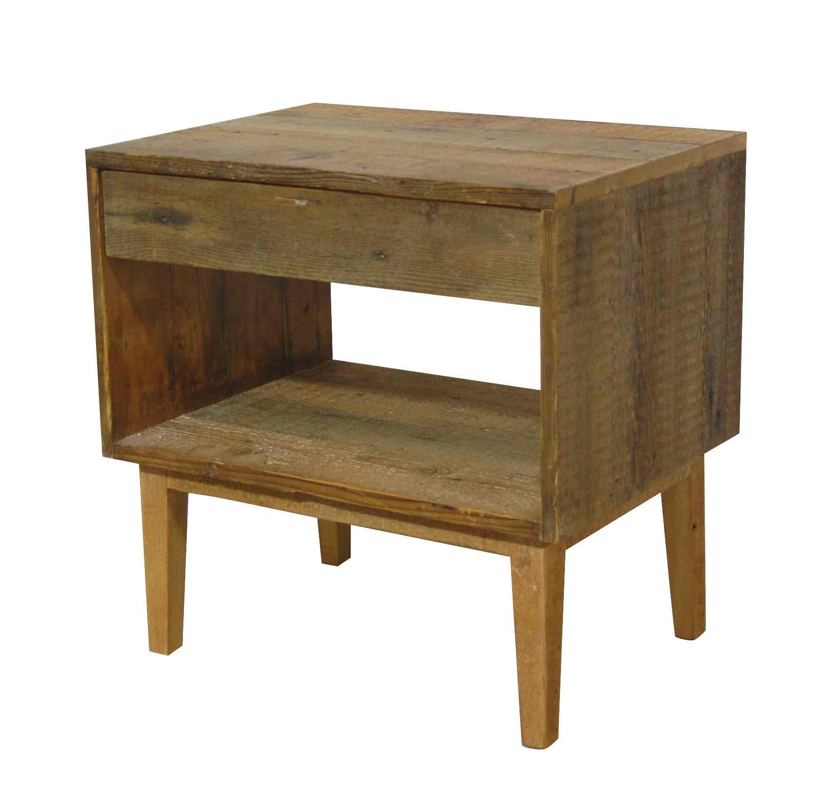 Woods furniture at the galleria - How to make rustic wood furniture ...