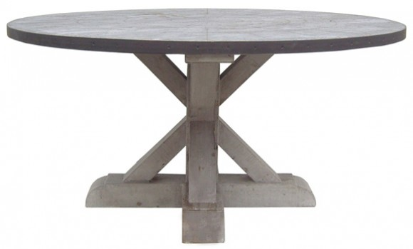 Bowmont Round Trestle table 580x405 - bowmont trestle