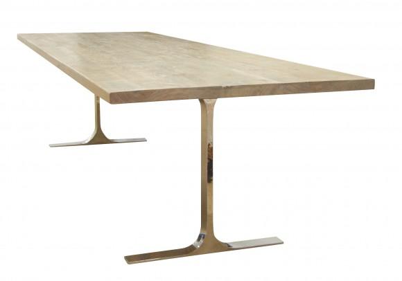 Hazen Table rustic grey 580x405 - hazen