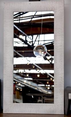 Hazen floor mirror 580x405 - hazen