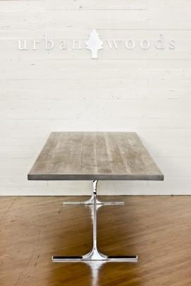 hazen table 580x405 - hazen