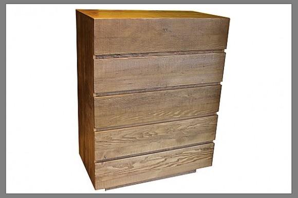 zuma 5 drawer chest 580x405 - zuma