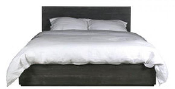 zuma bed grey 1 medium 580x405 - zuma