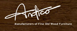 antico 250 - furniture collections