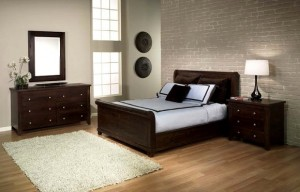 Doheney 300x192 - furniture collections