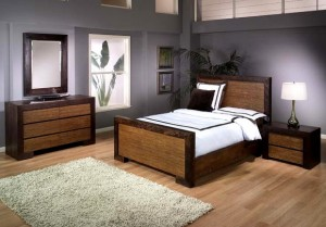 fairfax 300x209 - furniture collections