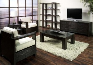 melrose 300x209 - furniture collections