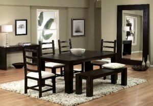 palisades 300x209 - furniture collections
