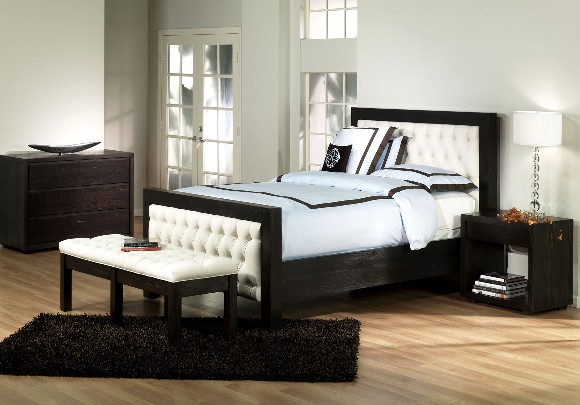 cheap bed room sets woods furniture collections 14739