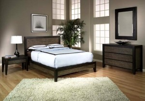 trousdale 300x209 - furniture collections