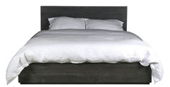 zuma bed grey 1 medium - furniture collections