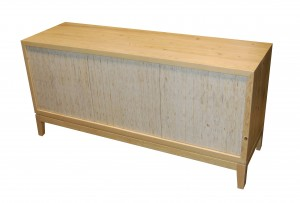 credenza new 300x203 - Kirei Board...Beautiful