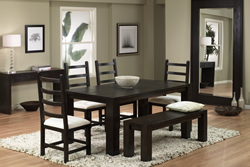 palisades-dining-set