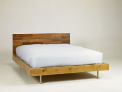 wilcox bed - wilcox collection