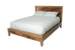 wildale bed1 300x200 - The Newset Eco friendly Furniture is a Hybrid