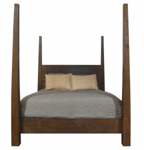 Poster bed 288x300 - Beyond Sustainable in Las Vegas