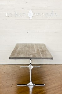 hazen table 200x300 - Reclaimed Wood Furniture at HD Buttercup in Los Angeles