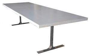 hazen kirei table image 300x186 - Custom Hazen Table go to Great Lengths
