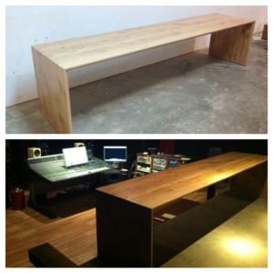solano table stich 300x300 - Noise Floor Post Studio