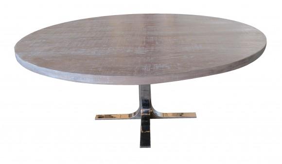 Hazen Grey Rustic round 580x405 - hazen