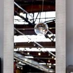 Hazen floor mirror 150x150 - hazen collection