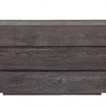 Zuma dresser 150x150 - zuma collection