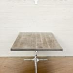 hazen table 150x150 - hazen collection