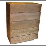 zuma 5 drawer chest 150x150 - zuma collection