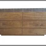 zuma 6 drawer dresser 150x150 - zuma collection