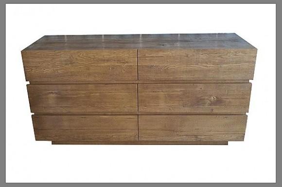 zuma 6 drawer dresser 580x405 - zuma