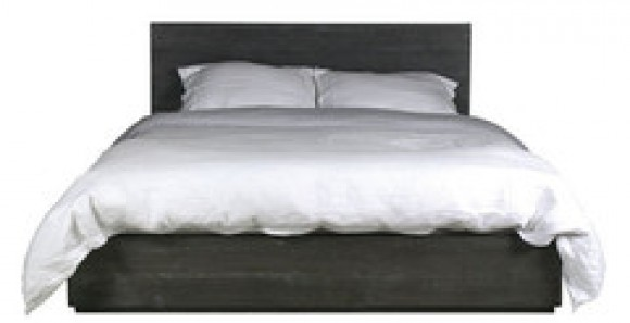 zuma bed grey 1 medium 580x405 - zuma