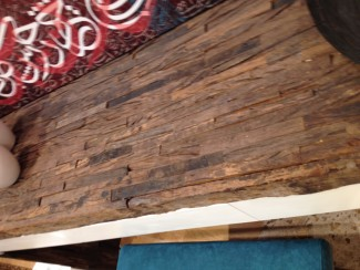 IMG 6116 e1433589741460 - Reclaimed Wood for furniture walls and floors
