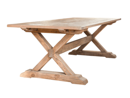 Screen Shot 2020 10 15 at 10.32.53 AM - Urban Woods Welcomes Antico Custom Furniture