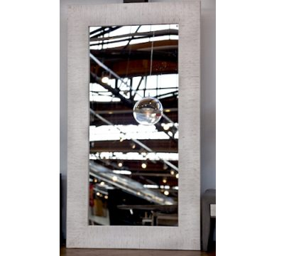 Hazen floor mirror resized 1 400x360 - Hazen Floor Mirror