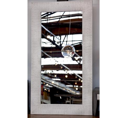 Hazen-floor-mirror-resized
