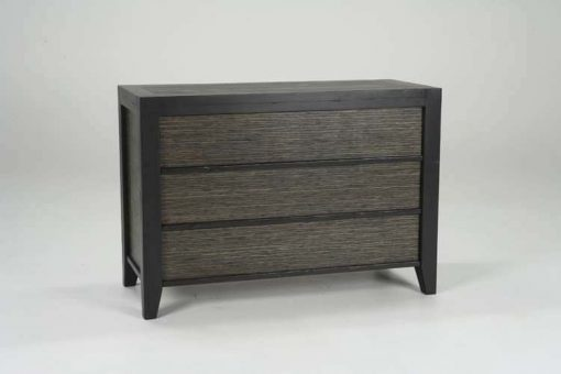 Trousdale Dresser - Made from reclaimed wood by Urban Woods
