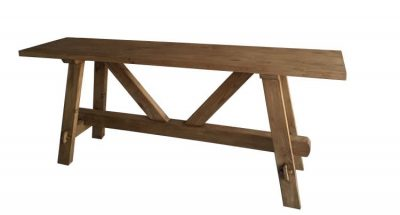 Elsie console table 400x215 - Elsie Console Table