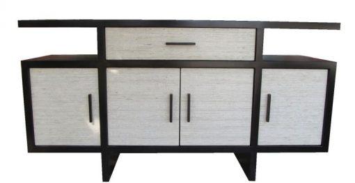 Tarzana cabinet 510x263 - Tarzana Credenza