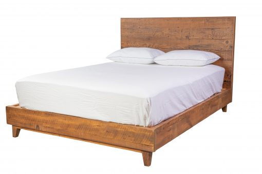 Wilshire angle no background 510x340 - Wilshire Bed