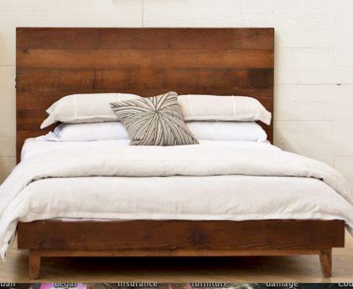 Wilshire bed 510x418 - Wilshire Bed
