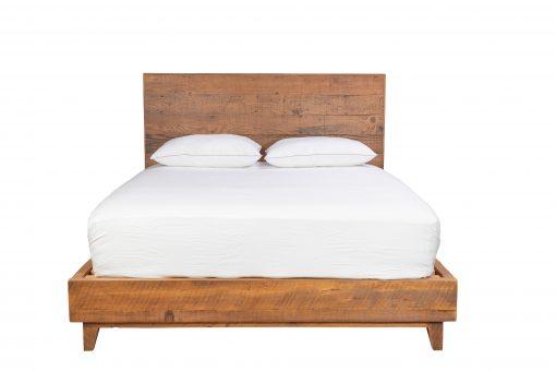 Wilshire no background 510x340 - Wilshire Bed