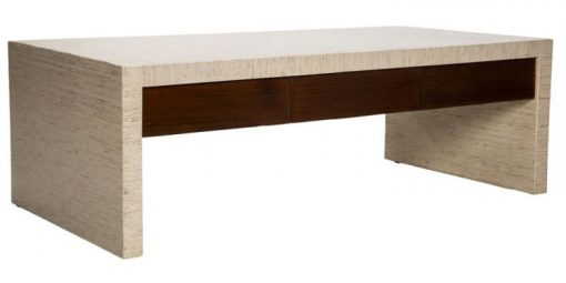 kirei coffee table 510x255 - Kirei Canyon Coffee Table