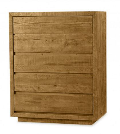 modern 5 drawer dresser