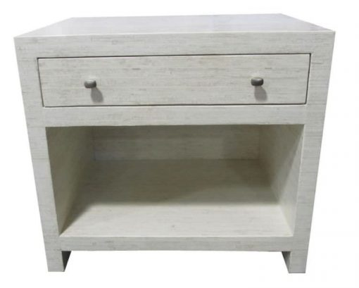 northridge end table 1 510x409 - Northridge Endtable