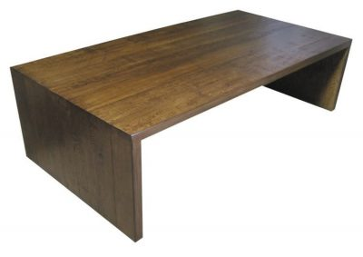 waterfall coffee table  400x283 - Canyon Coffee Table