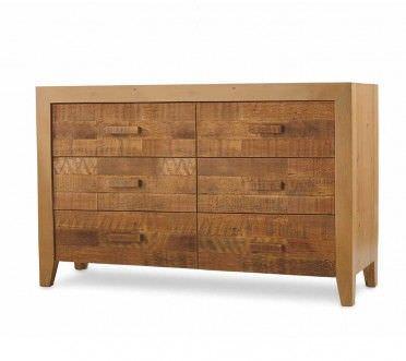 Wildale Dresser