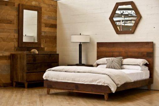 wilshire bed 2 510x340 - Wilshire Bed