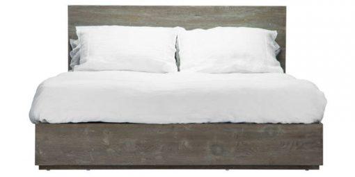 zuma bed front 510x255 - Zuma Bed