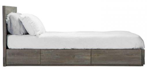 zuma bed side 510x255 - Zuma Bed