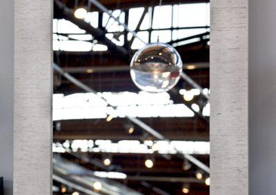 Hazen floor mirror 400x284 - hazen